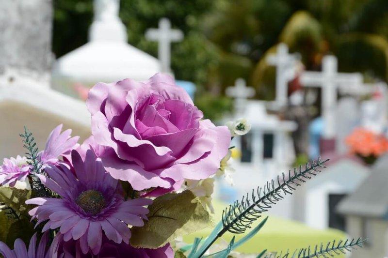 Obsèques : cimetière, règlement et tarifs concessions