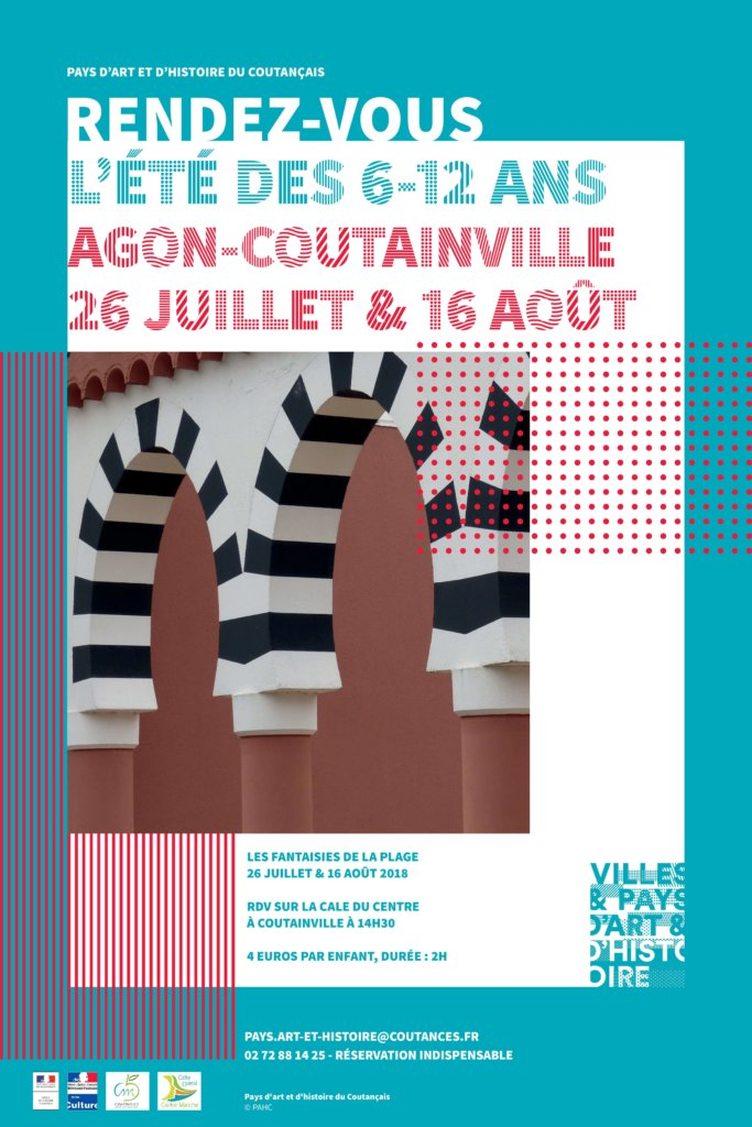 Agon-Coutainville