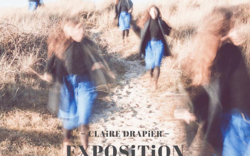 Exposition Multiple au Manoir