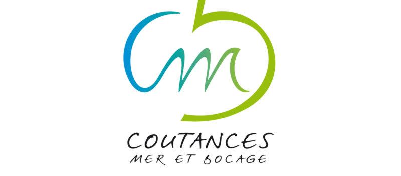 Communauté de communes Coutances mer et bocage