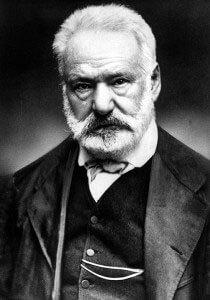Ce que Victor Hugo doit aux femmes
