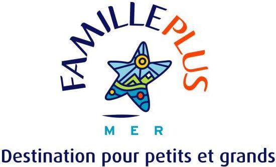 Famille Plus : label conservé en 2018
