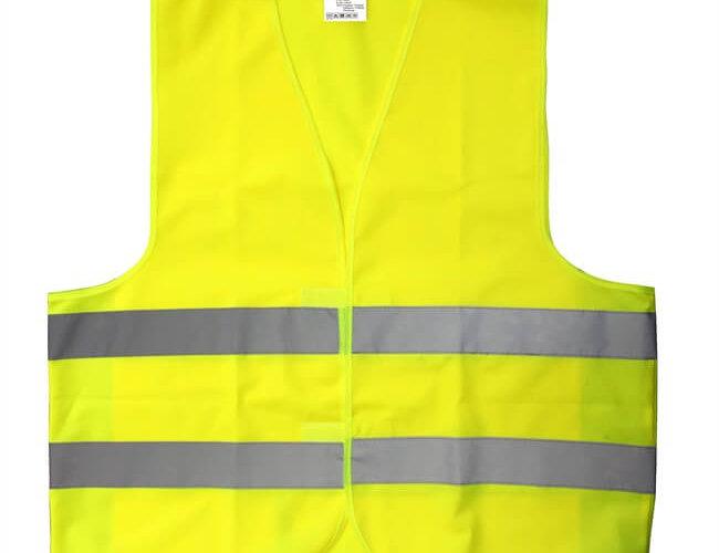 Mouvement des gilets jaunes : cahier de doléances à la mairie