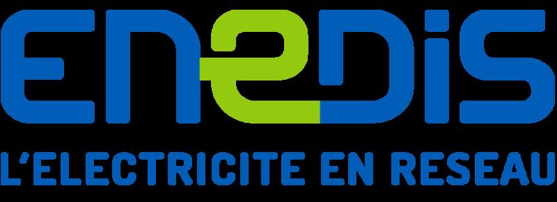 Coupure d'électricité :14, 16 juin et 25 juin (+ d'infos)