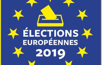 Élections européennes : personnes sous tutelle