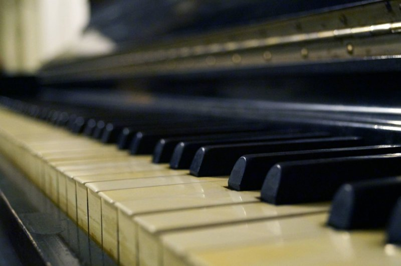 Une histoire du «Trio Jazz»