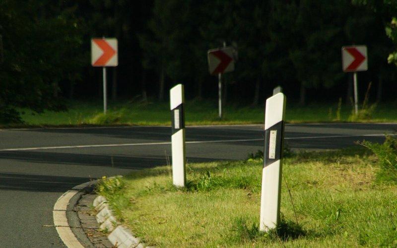 Remise à niveau du code de la route