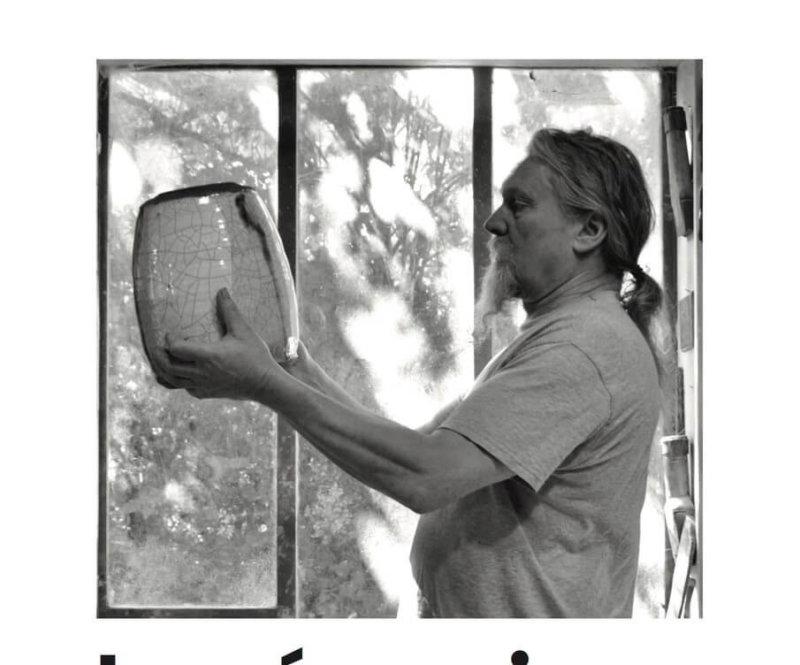 La céramique selon Pernel