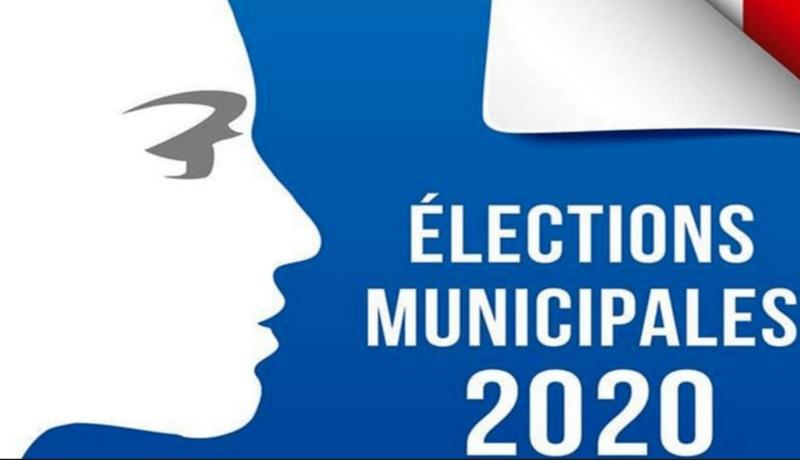 2nd tour des élections municipales