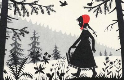 GRIMMaginaire, voyage au pays des contes