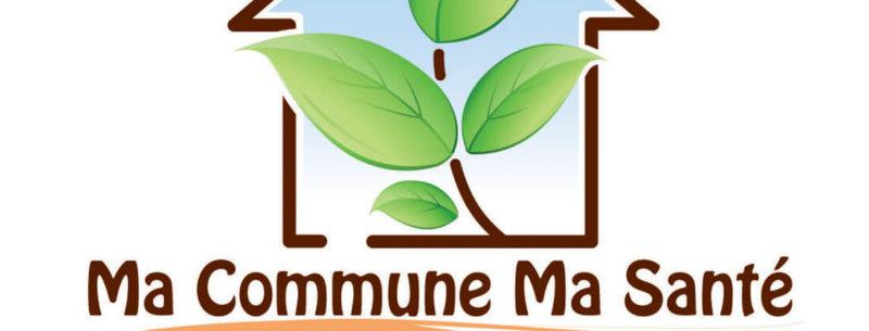 Ma commune, ma santé : mutuelle santé