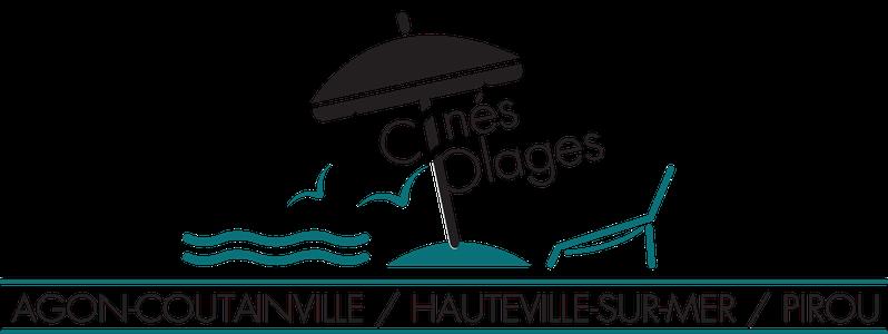 Cinéma : réouverture, service VOD, vente d'affiches