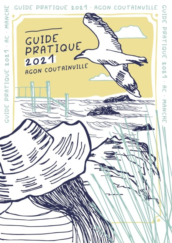 Guide pratique : édition 2021